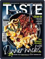Woolworths TASTE (Digital) Subscription August 1st, 2020 Issue