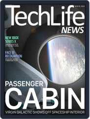 Techlife News (Digital) Subscription August 1st, 2020 Issue