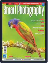 Smart Photography (Digital) Subscription August 1st, 2020 Issue