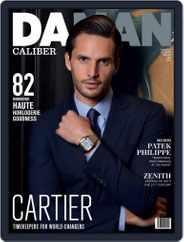 Da Man (Digital) Subscription October 22nd, 2019 Issue