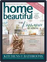 Australian Home Beautiful (Digital) Subscription September 1st, 2020 Issue