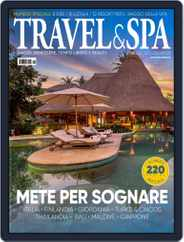 TRAVEL & SPA Magazine (Digital) Subscription December 1st, 2020 Issue