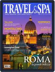 TRAVEL & SPA Magazine (Digital) Subscription November 1st, 2020 Issue