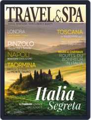 TRAVEL & SPA Magazine (Digital) Subscription September 1st, 2020 Issue