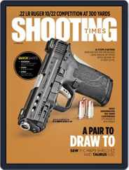 Shooting Times (Digital) Subscription October 1st, 2020 Issue