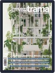Revista Trama (Digital) Subscription July 1st, 2020 Issue