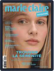 Marie Claire HS (Digital) Subscription November 1st, 2020 Issue
