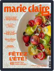 Marie Claire HS (Digital) Subscription July 1st, 2021 Issue