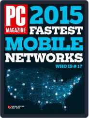 Pc (Digital) Subscription June 26th, 2015 Issue