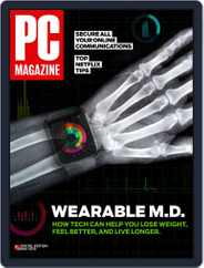 Pc (Digital) Subscription May 1st, 2015 Issue