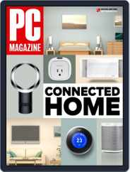 Pc (Digital) Subscription August 29th, 2014 Issue