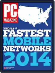 Pc (Digital) Subscription June 27th, 2014 Issue