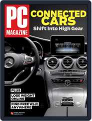 Pc (Digital) Subscription February 28th, 2014 Issue