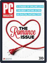 Pc (Digital) Subscription January 31st, 2014 Issue