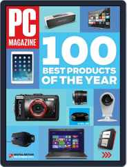 Pc (Digital) Subscription November 22nd, 2013 Issue