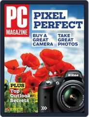 Pc (Digital) Subscription June 21st, 2013 Issue