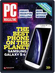 Pc (Digital) Subscription May 17th, 2013 Issue