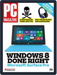 Pc (Digital) Subscription February 15th, 2013 Issue