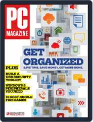 Pc (Digital) Subscription January 18th, 2013 Issue
