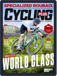 Cycling Plus (Digital) Subscription September 1st, 2020 Issue