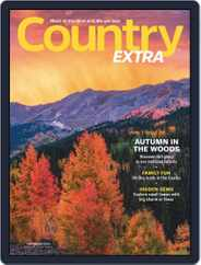 Country Extra (Digital) Subscription September 1st, 2020 Issue