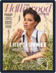 The Hollywood Reporter (Digital) Subscription August 5th, 2020 Issue