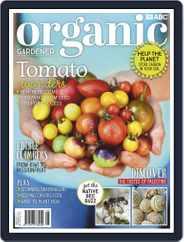 Abc Organic Gardener (Digital) Subscription August 1st, 2020 Issue