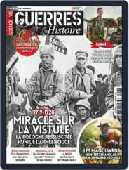 Guerres & Histoires (Digital) Subscription August 1st, 2020 Issue