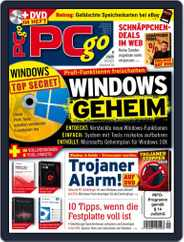 PCgo (Digital) Subscription September 1st, 2020 Issue