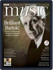 Bbc Music (Digital) Subscription September 1st, 2020 Issue