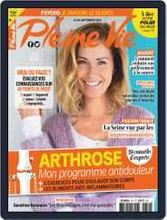 Pleine Vie (Digital) Subscription September 1st, 2020 Issue