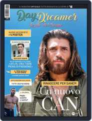DayDreamer Magazine - Speciale Magazine (Digital) Subscription April 1st, 2021 Issue
