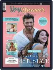 DayDreamer Magazine - Speciale Magazine (Digital) Subscription July 6th, 2021 Issue