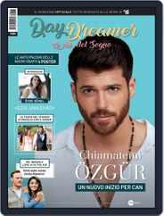 DayDreamer Magazine - Speciale Magazine (Digital) Subscription June 8th, 2021 Issue