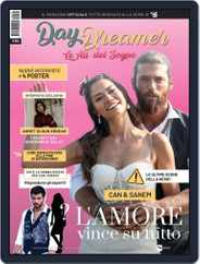 DayDreamer Magazine - Speciale Magazine (Digital) Subscription May 12th, 2021 Issue
