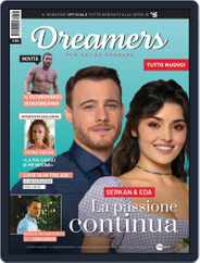 DayDreamer Magazine - Speciale Magazine (Digital) Subscription September 22nd, 2021 Issue