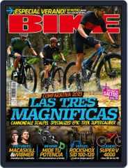 Bike - España (Digital) Subscription August 1st, 2020 Issue