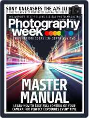 Photography Week (Digital) Subscription August 6th, 2020 Issue