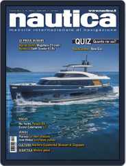 Nautica (Digital) Subscription August 1st, 2020 Issue