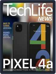 Techlife News (Digital) Subscription August 8th, 2020 Issue
