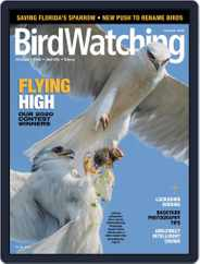 BirdWatching (Digital) Subscription September 1st, 2020 Issue