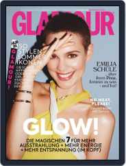 Glamour (D) (Digital) Subscription September 1st, 2020 Issue