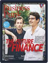 Business Punk (Digital) Subscription August 1st, 2020 Issue
