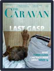 The Caravan (Digital) Subscription August 1st, 2020 Issue