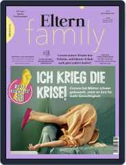 Eltern Family (Digital) Subscription September 1st, 2020 Issue