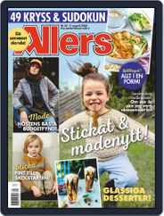 Allers (Digital) Subscription August 2nd, 2020 Issue