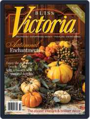 Victoria (Digital) Subscription October 1st, 2020 Issue