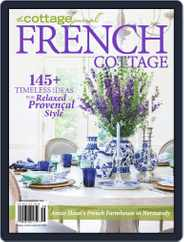 The Cottage Journal (Digital) Subscription August 4th, 2020 Issue
