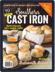 Southern Cast Iron (Digital) Subscription September 1st, 2020 Issue