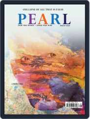 PEARL (Digital) Subscription August 1st, 2020 Issue